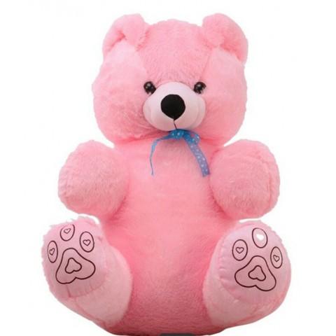 Gungun Bear Toy