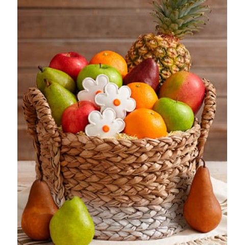 Fruit Basket by Better Homes and Gardens