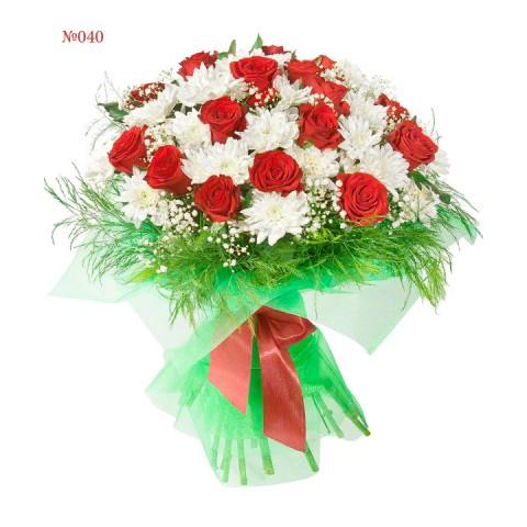 Angel's Bouquet