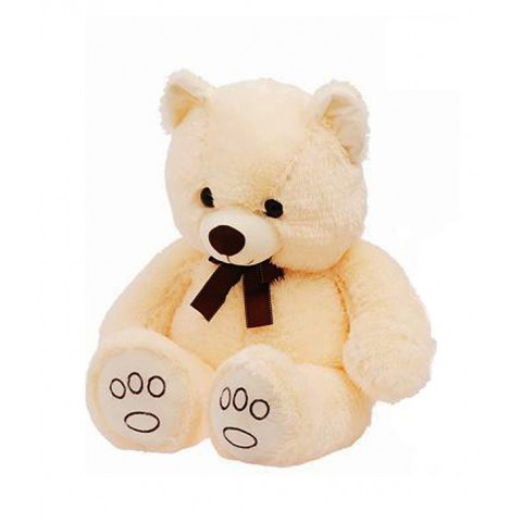 Fantastic Love Wrap Bear